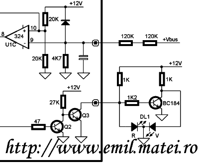 Solution additionally Sumar additionally E2 80 8B2n2222 Transistor Circuit Diagrams together with 4015905 besides Capacitor Miller Effect. on bjt layout