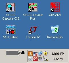 gelectronic3_desktop.jpg