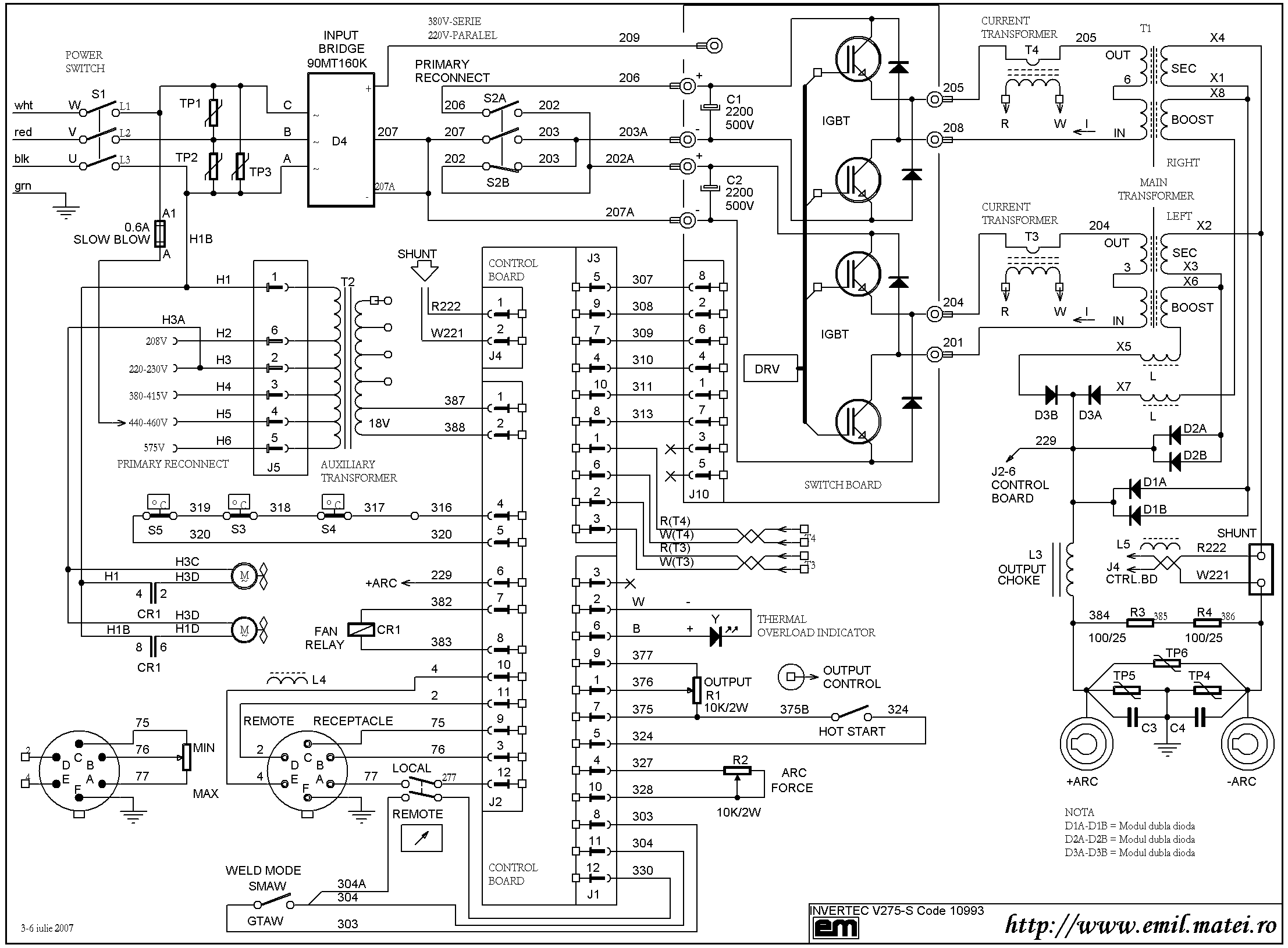 Welder Generator Wiring Diagram | Wiring Diagram on pto wiring diagram, isolator wiring diagram, generator head exploded view, generator head capacitor, rc brushless motor wiring diagram, generator head cover, generator head operation, star wiring diagram, transfer switches wiring diagram, alternator head wiring diagram, washer wiring diagram, lifan generators wiring diagram, portable generators wiring diagram, hour meter wiring diagram, electric winch wiring diagram, whole house generators wiring diagram, stihl chainsaw wiring diagram,